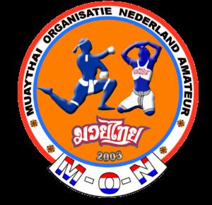 Muaythai Organisatie Nederland