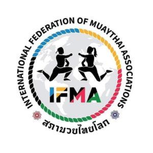 Een bericht van de president van de IFMA