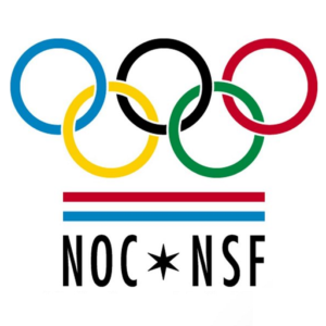 Nieuwe protocol NOC*NSF