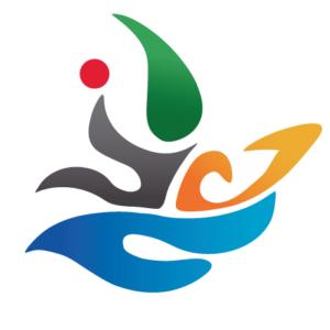 Muaythai dichterbij de Olympische Spelen met deelname EU Games