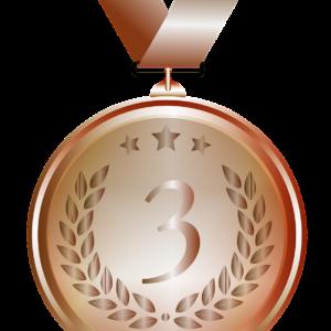 Bronzen medailles voor MON tijdens Virtuele WK IFMA